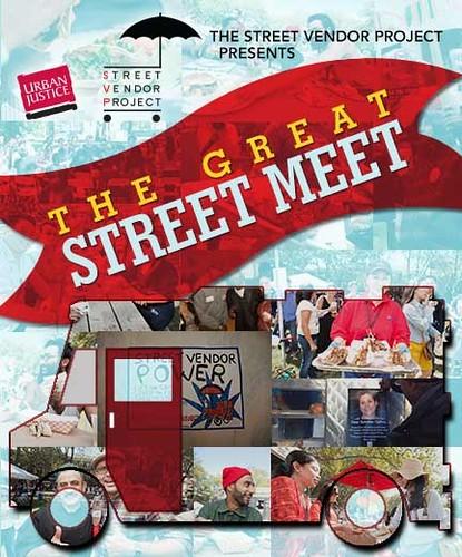 streetmeetwebinvite