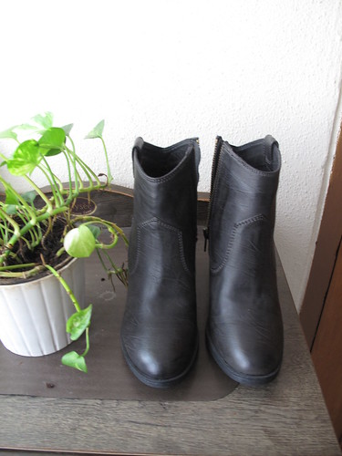 new_boots_1