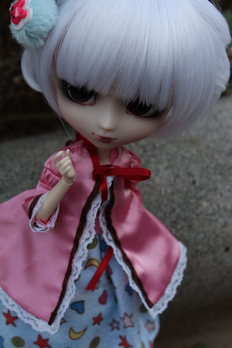Julia (Pullip Bloody Red Hood) Act 13/08 - Página 2 8584854917_751a27a765