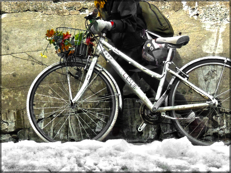 DSCN0448_leslie's_bike