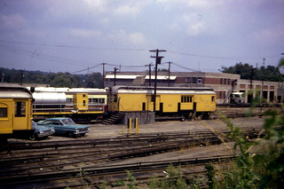 19660810 23 PST Upper Darby shop-2