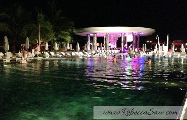 Club Med Bali 2013 - rebeccasaw-060