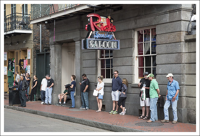 New Orleans 2013-03-19 25