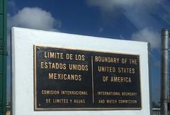 Puente Internacional Reynosa - Hidalgo