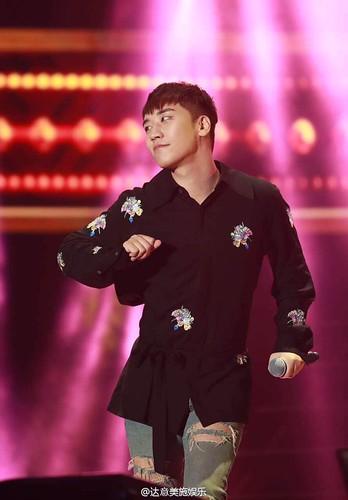 BIGBANG Chongqing FM Day 3 2016-07-02 (39)