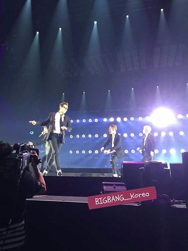 Big Bang - Made Tour 2015 - Los Angeles - 03oct2015 - BIGBANG_Korea - 09