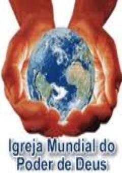 Assistir Igreja Mundial do Poder de Deus Ao Vivo