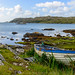 Silver Tide - Grosebay, Isle of Harris by w.mekwi photography [here & there]