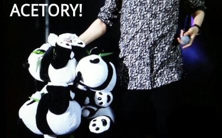 Chengdu_GDYBRI_fanmeeting_20140614 (71)