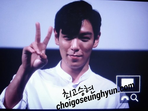 TOP-StageGreetings_Day1-20140906_(47)
