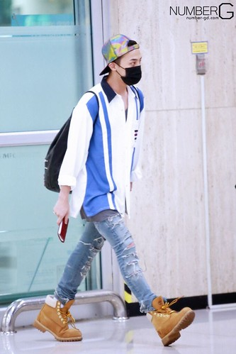gd_gimpo_airport_20140507 (1)