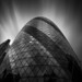 Gherkin by vulture labs