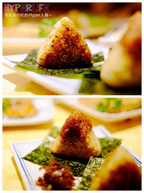東海鐵弎角燒烤 (33)