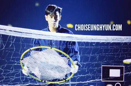 BIGBANG Macao VIP FM 2016-09-03 Day 1 (61)