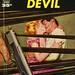 Berkley Books D2024 - Day Keene - Sleep with the Devil