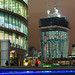20 Fenchurch Street by cybertect
