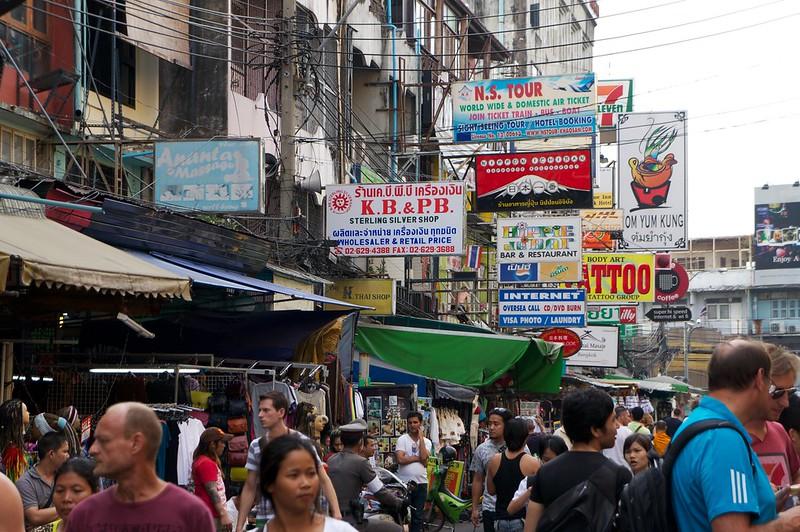 Trip to Bangkok2013-01-04 792