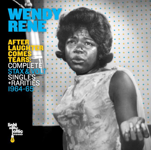 wendy rene_001