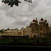 Small photo of Amba Vilas Palace
