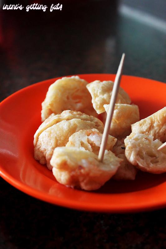 bakso-goreng-alok