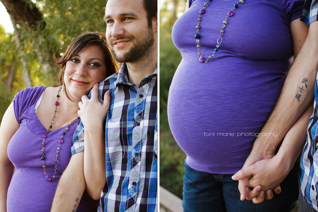 hutto maternity photographer - Toni Marie Photography