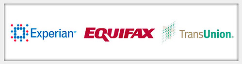 Experian-Equifax-TransUnion-Logo