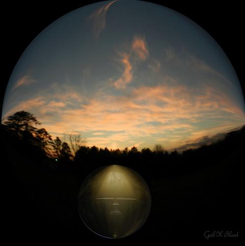 morning light sky night photoshop landscape explore soe hypothetical thegalaxy flickraward theperfectphotographer thebestofday sharingart nikonflickraward gailpiland absolutelyperrrfect flickrstruereflection1 rememberthatmomentlevel1 rememberthatmomentl1