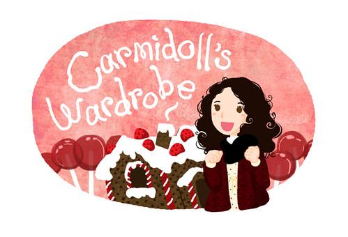 carmidoll's wardrobe post banner 03