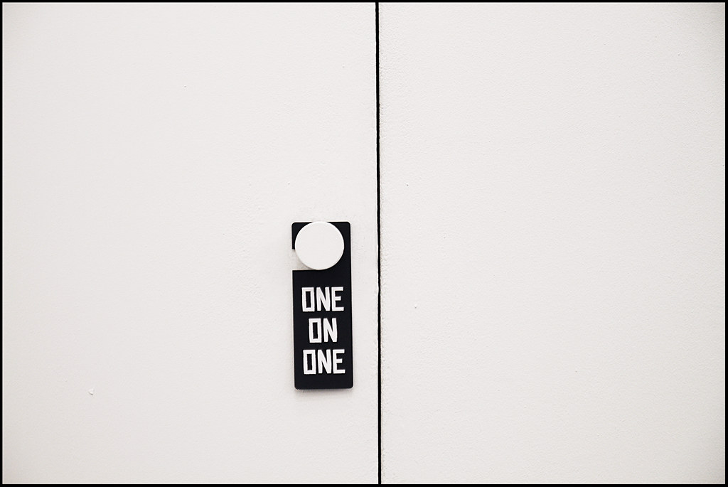 Tuukka13 - Photo Recap - ONE ON ONE - KW Institute for Contemporary Art, Berlin - 01.2012 - 2