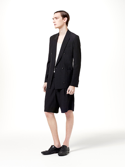Yannick Abrath0015_Kazuki Nagayama SS13(Fashion Press)