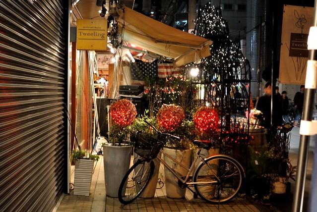 oosakajapan20132_088