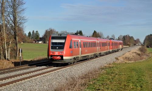 612 573 Schwabmünchen 29.12.2012