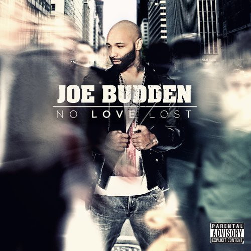 joe-budden-no-love-lost