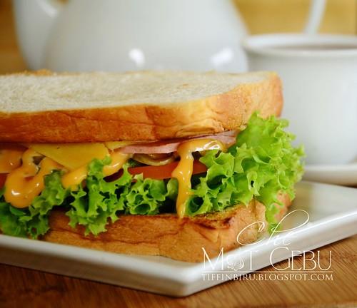 rsz_sandwich_er