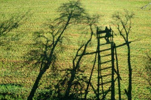 shadow slovenia prekmurje