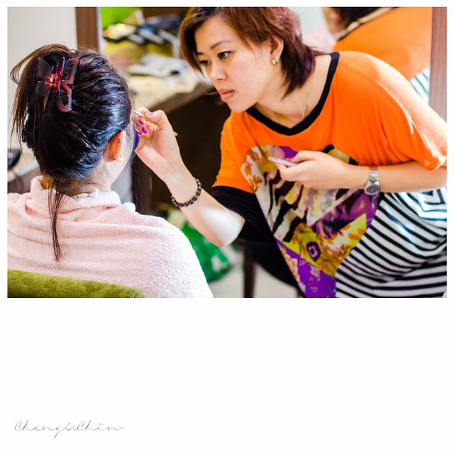 Chee Chang & Jessie Wedding3