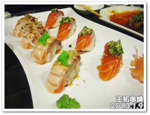 130109-鮭魚握壽司