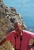 Kreta 2007-2 502