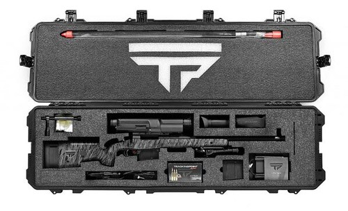 fusil linux 01