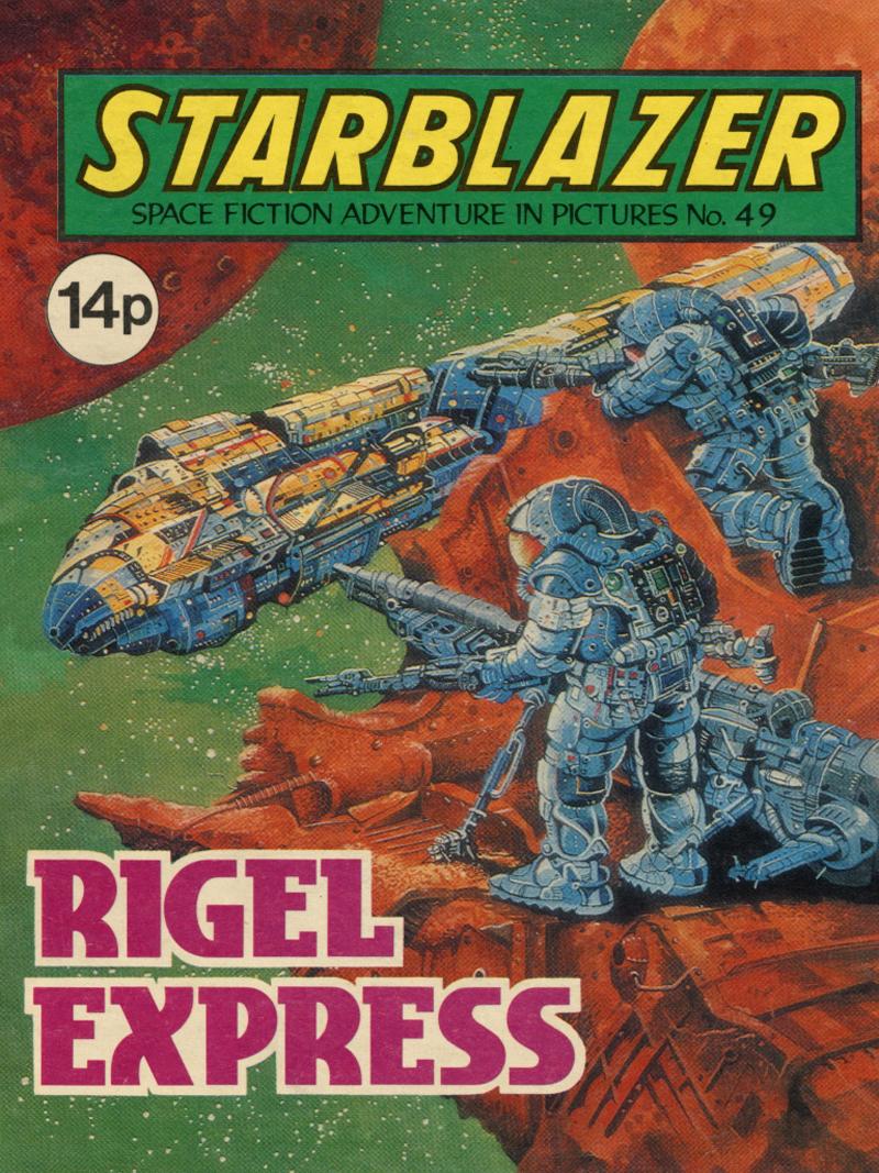 Starblazer_049