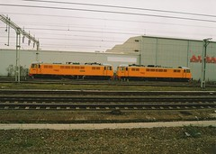 Class 86/9