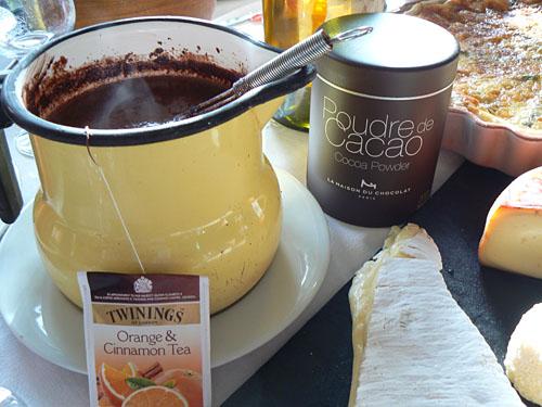 cacao maison du chocolat.jpg