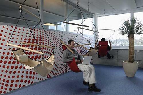 oficinas-google4