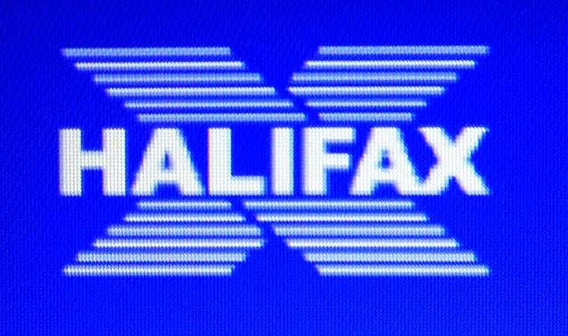 Speed dating halifax