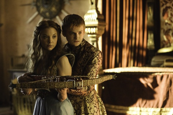 game-of-thrones-season-3-natalie-dormer-jack-gleeson-600x399