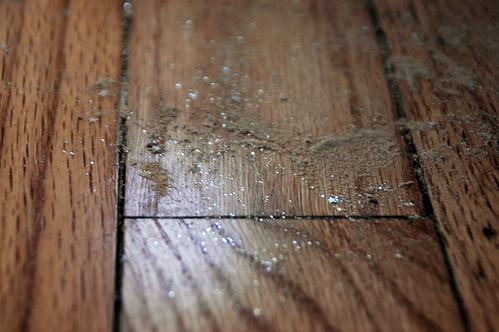 odd_sawdust