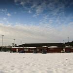 NCHC Jan 2012 snow 003b