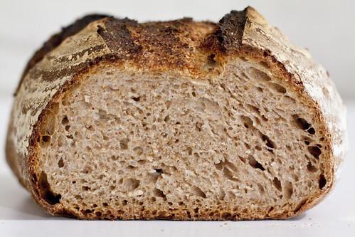 Wholewheat_3