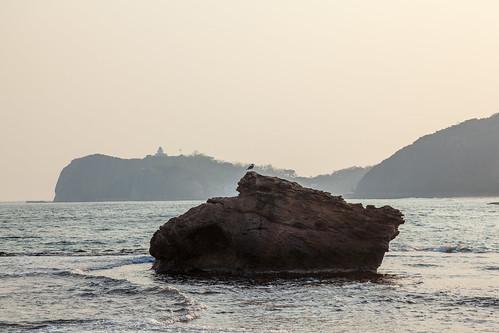 sea beach hotel coast boat seaside fishermen deluxe north korea korean dprk majon hamhung