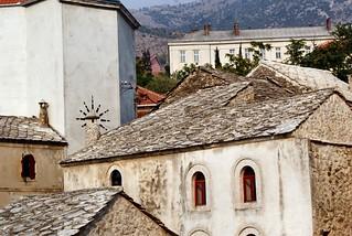 Mostar 20